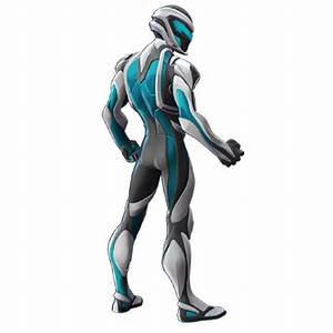 Modo Turbo Base | Max Steel Wiki | FANDOM powered by Wikia