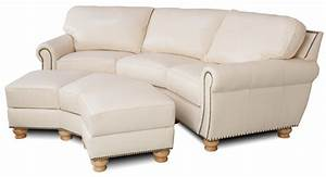 12 best ideas of 45 degree sectional sofa With sectional sofas 45 degree