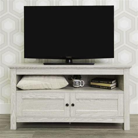 white farmhouse tv stand 44 quot white modern farmhouse storage tv stand 44 quot white 1296