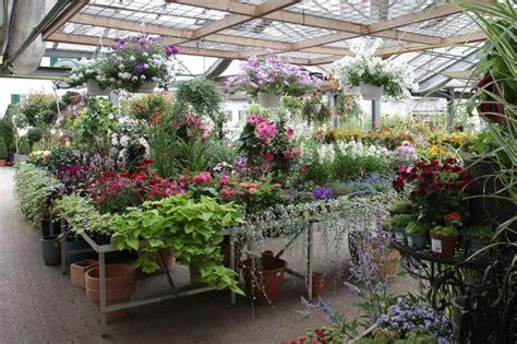 Bellandris Gartencenter Rosenheim