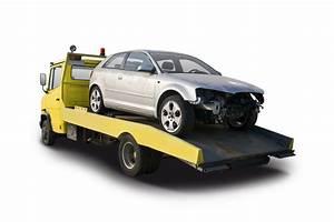 Motorschaden Auto Verkaufen : pkw kfz auto verkaufen zum h chstpreis gebrauchtwagen ~ Jslefanu.com Haus und Dekorationen