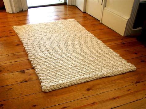 18 non slip bath rugs roselawnlutheran bathroom