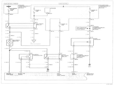 Hyundai Sonata Wiring Diagram Apoundofhope Forums