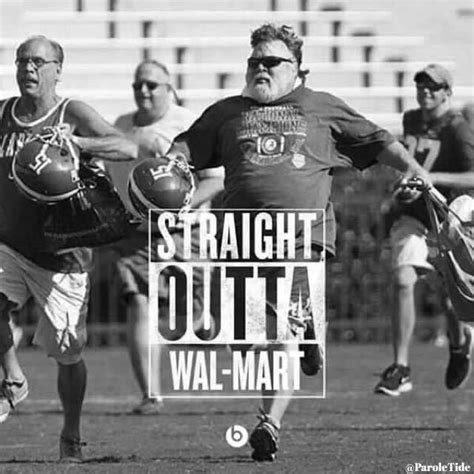 Funny Alabama Football Memes - beat bama best football memes funny photos images