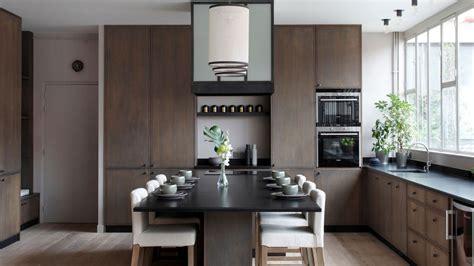 cuisine luxueuse cuisines de luxe