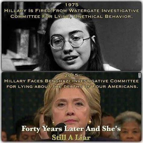 Hilary Meme - photo brutal meme exposes disturbing history of hillary clinton this nails it
