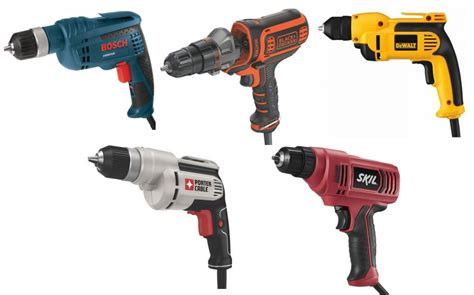 corded drills   tool consult