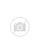 Hairstyles For Weddings Pictures by RainingBlossoms Trendy Wedding Hairstyles Updos