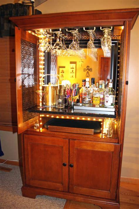 Bar Hutch by 25 Best Ideas About Bar Hutch On Kitchen