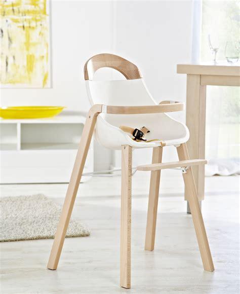 chaise haute tex baby la chaise haute lawalu baby stuff