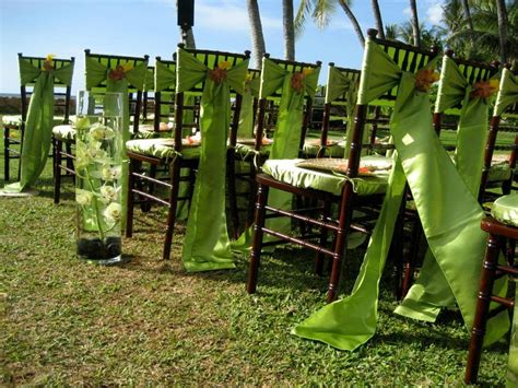 outdoor wedding decoration ideas 12 8027 the wondrous pics