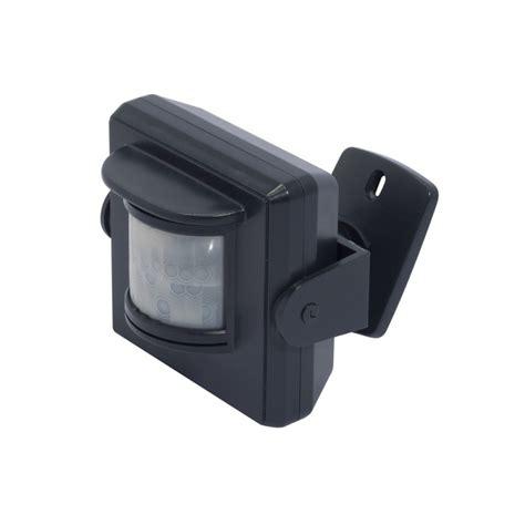detecteur mouvement exterieur sans fil detecteur de mouvement sans fil exterieur de conception de maison