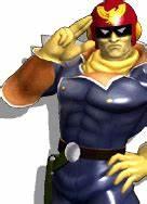 Super Smash Bros MeleeCaptain Falcon StrategyWiki The