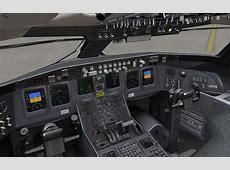 Take Command! CRJ200, XAviation