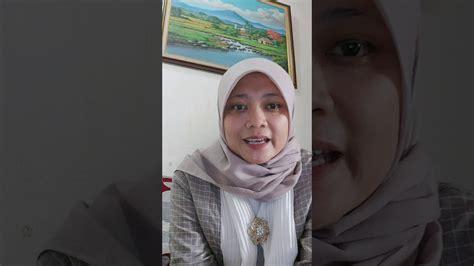 KD.1 SISTEMATIKA SURAT LAMARAN PEKERJAAN - YouTube