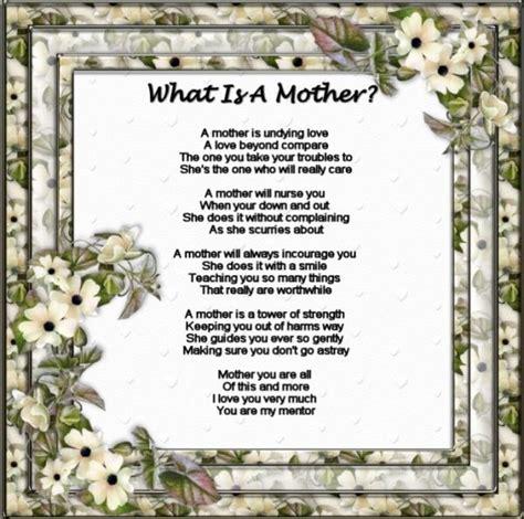 beautiful      mom  nice   write