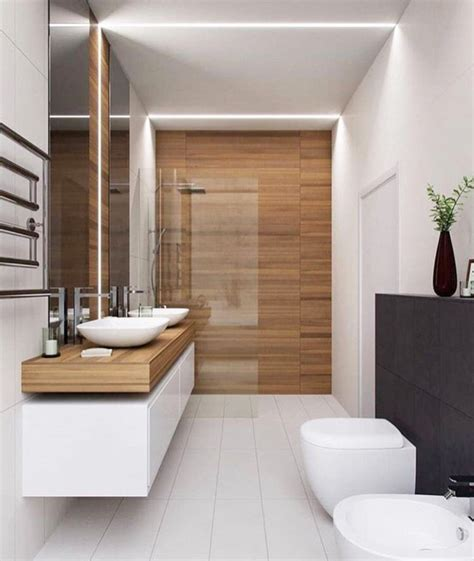 small bathroom ideas 10 small bathroom ideas for minimalist houses small