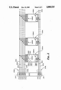 Patent Us4888525
