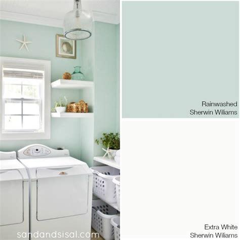 bathroom organization ideas my coastal colors sand and sisal
