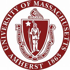 UMass-Amherst Protesters Want New Seal And Mascot ...