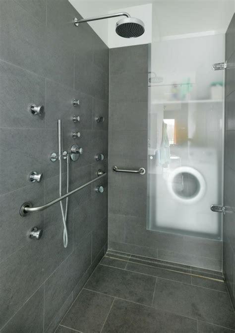 Begehbare Dusche Bilder by Ebenerdige Dusche 23 Aktuelle Bilder
