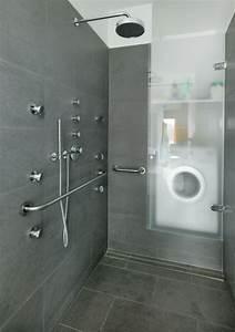 Bodenfliesen Für Begehbare Dusche : ebenerdige dusche 23 aktuelle bilder ~ Sanjose-hotels-ca.com Haus und Dekorationen