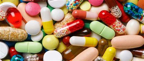 Sapņu tulks medikamenti. Ko nozīmē sapnī redzēt medikamenti?