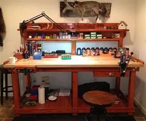 18 best images about Gun Room on Pinterest M1 garand