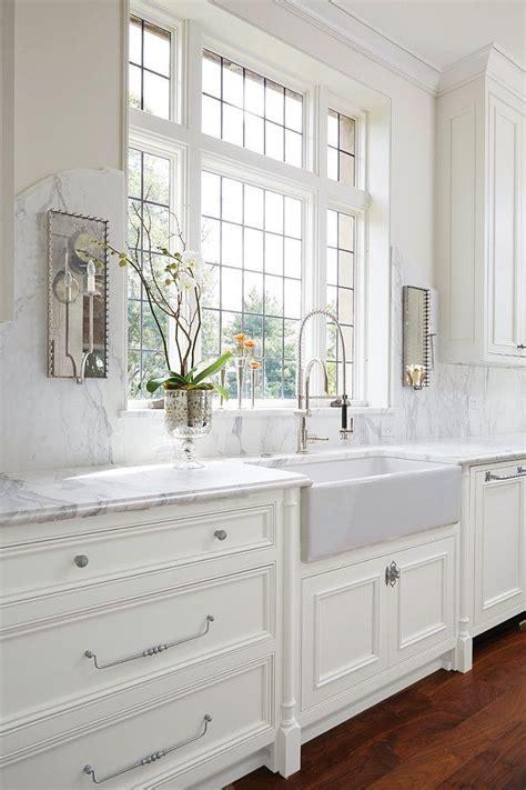white on white kitchen ideas best 25 white kitchen designs ideas on white