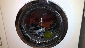 Miele W Classic : miele w classic wda 111 eco waschmaschine youtube ~ Frokenaadalensverden.com Haus und Dekorationen