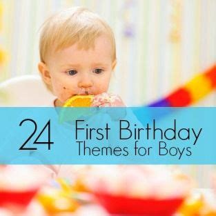 880 best 1st birthday themes boy images on 47 best images about dump truck party on birthday party invitations birthday cakes