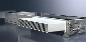 Lüftung Fenster Nachträglich : fensterintegrierte l ftung klimaanlage und heizung zu hause ~ Pilothousefishingboats.com Haus und Dekorationen
