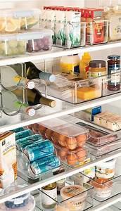 Kühlschrank Richtig Reinigen : k hlschrank richtig einr umen so bleibt dein essen so frisch wie m glich haushalt pinterest ~ Yasmunasinghe.com Haus und Dekorationen