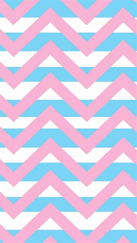 pink blue striped wallpaper gallery