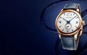 Range Montre Homme : montres de luxe chopard site officiel ~ Teatrodelosmanantiales.com Idées de Décoration
