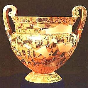outline   history  tuscany etruscan tuscany