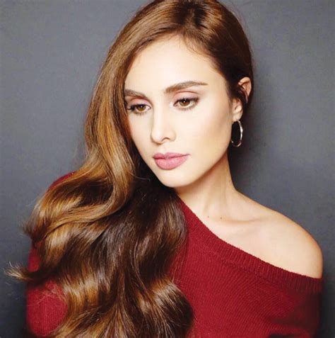 max collins shares wedding tempo the nation