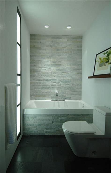 contemporary small bathroom ideas houzz modern bathroom flickr photo sharing