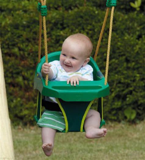 siege balancoire bebe achat siège balançoire pour bébé