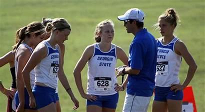 Coach Athlete Entrenador Feedback Preguntas Coaching Tu