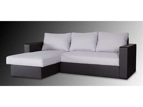 canapé lit pas chere organisation canape d 39 angle lit pas cher