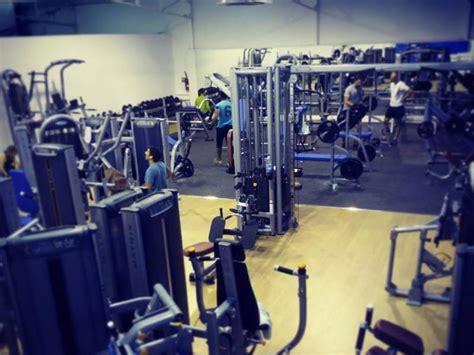 salle de fitness rennes l orange bleue rennes gare tarifs avis horaires essai gratuit