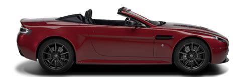 the aston martin vantage is a modern high performance icon auto design tech