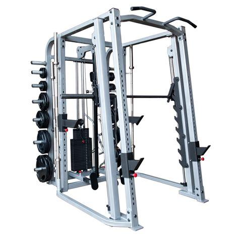 mansionathleticscom pro maxima outlaw rack fitness