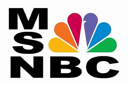 Msnbc Nbc Tv Report Liberal Roots Turning