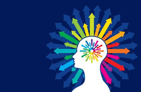 The Midphase Blog How to Use Color Psychology within Your ...