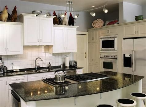 track lighting ideas for kitchen kitchen track lighting ideas for the home
