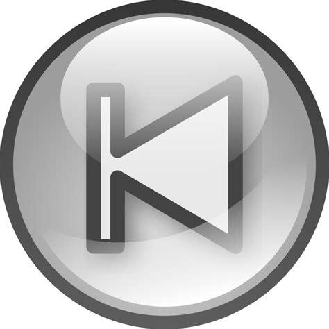audio clip art clipartsco