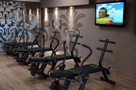salle des ventes roanne salle de sport et de musculation 224 roanne amazonia fr