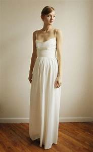 cotton wedding dresses with pockets dress online uk With cotton wedding dress